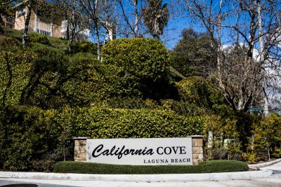 Laguna Beach Market Reports - California Cove
