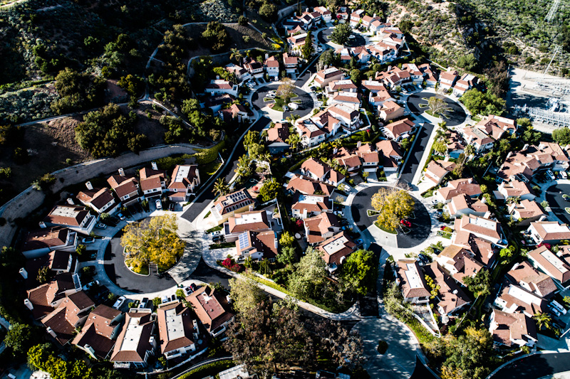 Neighborhood Market Reports